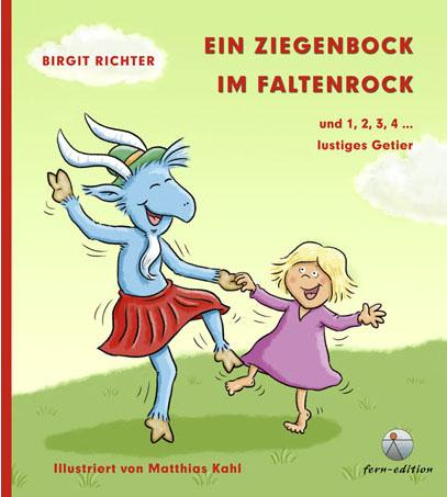 Cover_Ziegenbock