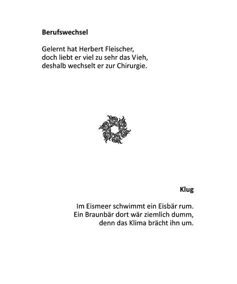 Kaut_Scherzgedichte_Buchblock10