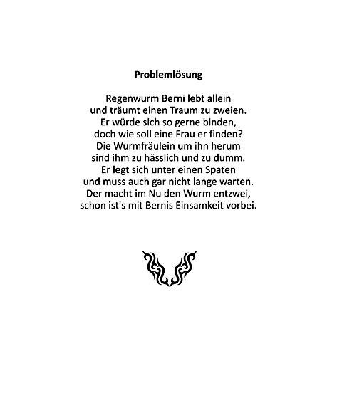 Kaut_Scherzgedichte_Buchblock24