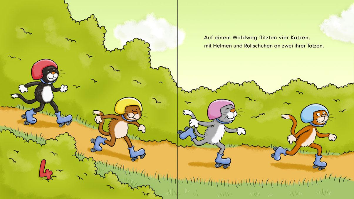 Seite_10-11