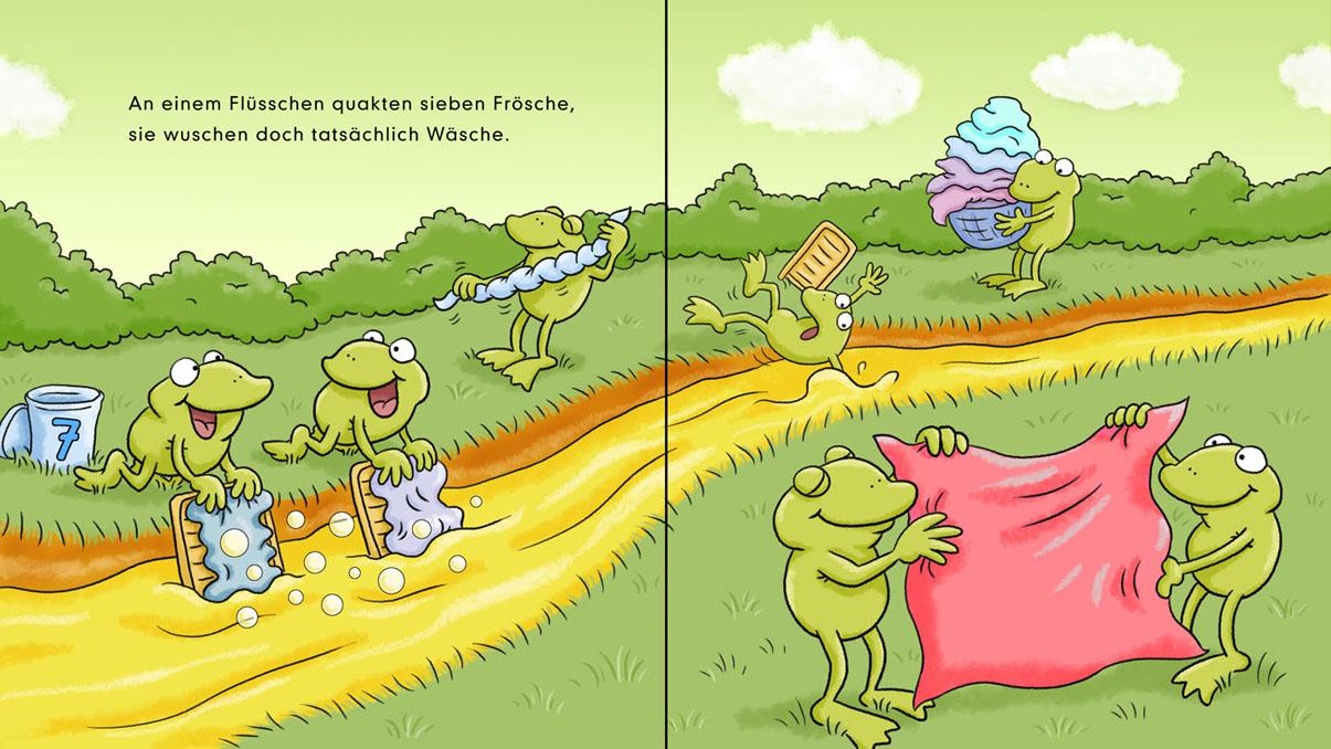 Seite_16-17